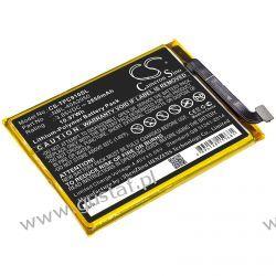 TP-Link Neffos C9 Max / NBL-40A2950 2850mAh 10.97Wh Li-Polymer 3.85V (Cameron Sino) Baterie, akumulatory