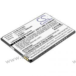 Blu C050 / C775443200L 1800mAh 6.84Wh Li-Ion 3.8V (Cameron Sino) Baterie, akumulatory