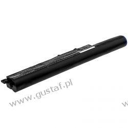 Asus A560UD / A31N1730 2600mAh 28.08Wh Li-Ion 10.8V (Cameron Sino)