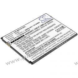 Wiko Y61 / K560 2800mAh 10.64Wh Li-Ion 3.8V (Cameron Sino) Akcesoria GSM
