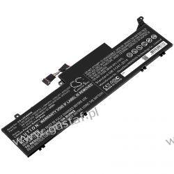 Lenovo ThinkPad E480S / 02DL000 3650mAh 41.06Wh Li-Polymer 11.25V (Cameron Sino)