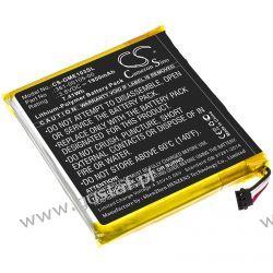 Garmin Edge 1030 / 361-00105-00 1950mAh 7.41Wh Li-Polymer 3.8V (Cameron Sino) RTV i AGD