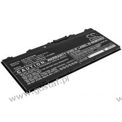 Fujitsu LifeBook Q702 / CP588146-01 3050mAh 43.92Wh Li-Polymer 14.4V (Cameron Sino)