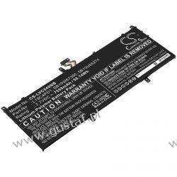 Lenovo Yoga C640 13 / 5B10U65274 7550mAh 58.14Wh Li-Polymer 7.7V (Cameron Sino)
