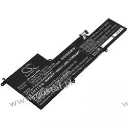 Lenovo Yoga 14s / L19C4PF4 3850mAh 59.14Wh Li-Polymer 15.36V (Cameron Sino)