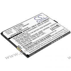TP Link Neffos C5A / NBL-43A2300 2200mAh 8.36Wh Li-Ion 3.8V (Cameron Sino) Baterie, akumulatory
