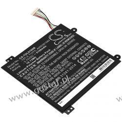 Toshiba Satellite Click Mini L9W-B / A000381560 5100mAh 19.13Wh Li-Polymer 3.75V (Cameron Sino) Komputery