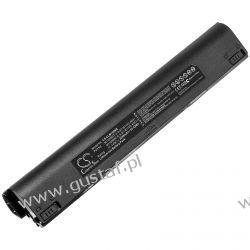 Clevo M1100 / 6-87-M110S-4D41 2200mAh 24.42Wh Li-Ion 11.1V (Cameron Sino) Akumulatory