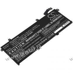 Lenovo ThinkPad P43s / 02DL007 4250mAh 48.96Wh Li-Polymer 11.52V (Cameron Sino) Komputery
