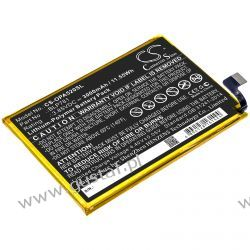 Oppo A52 / BLP781 3000mAh 11.55Wh Li-Polymer 3.85V (Cameron Sino)