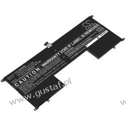 Lenovo IdeaPad S940-14IWL / 5B10T07386 6550mAh 50.57Wh Li-Polymer 7.72V (Cameron Sino) Komputery