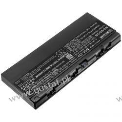 Lenovo Thinkpad P52 / 01AV495 7800mAh 88.92Wh Li-Ion 11.4V (Cameron Sino) Komputery