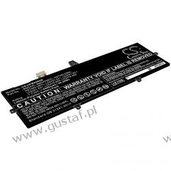 HP Elitebook 1030 X360 G3 / BM04056XL 6400mAh 49.28Wh Li-Polymer 7.7V (Cameron Sino) Komputery