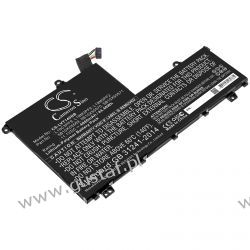 Lenovo ThinkBook 14-IIL / 5B10V25240 4000mAh 44.40Wh Li-Polymer 11..1V (Cameron Sino) Komputery
