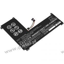 Lenovo IdeaPad 1-11IGL05 / 5B10W42959 4100mAh 30.75Wh Li-Polymer 7.5V (Cameron Sino) Komputery