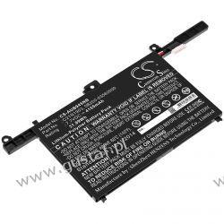 Asus B9450 / C21N1903 4155mAh 31.99Wh Li-Polymer 7.7V (Cameron Sino)