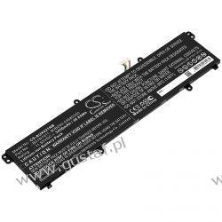Asus A413FF / B31N1911 3450mAh 39.85Wh Li-Ion 11.55V (Cameron Sino) Komputery