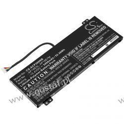 Acer Predator Helios 300 / AP18E5L 3400mAh 52.36Wh Li-Polymer 15.4V (Cameron Sino)