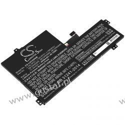 Lenovo 100e Chromebook 2nd / 5B10X65680 4050mAh 46.78Wh Li-Polymer 11.55V (Cameron Sino) Komputery