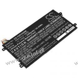 Toshiba Satellite Click 2 Pro P30W-B-10E / PA5191U-1BRS 2200mAh 24.42Wh Li-Polymer 11.1V (Cameron Sino) Komputery
