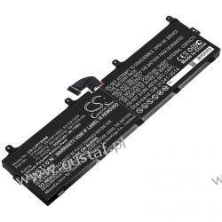 Lenovo ThinkPad P72 / 01AV497 8600mAh 96.75Wh Li-Polymer 11.25V (Cameron Sino) Komputery