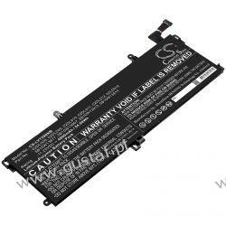 Lenovo ThinkPad T15 / 02DL008 4800mAh 54.00Wh Li-Polymer 11.25V (Cameron Sino) Komputery