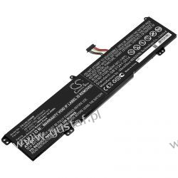 Lenovo IdeaPad L340 SP/B / 5B10T04975 3900mAh 44.46Wh Li-Polymer 11.4V (Cameron Sino)