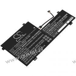 Lenovo Yoga C740 / 5B10T83739 5050mAh 58.18Wh Li-Polymer 11.52V (Cameron Sino) Komputery