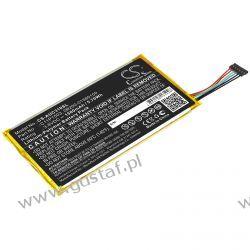 Asus ZenPad 10 LTE / C11P1503 1500mAh 5.70Wh Li-Polymer 3.8V (Cameron Sino) Akumulatory