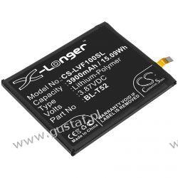 LG Wing 5G / BL-T52 3900mAh 15.09Wh Li-Polymer 3.87V (Cameron Sino) Akcesoria GSM