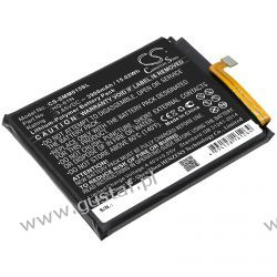 Samsung Galaxy M01 2020 / HQ-61N 3900mAh 15.02Wh Li-Polymer 3.85V (Cameron Sino)