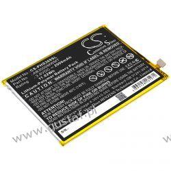 Philips Xenium S369 / AB3000MWMT 2900mAh 11.02Wh Li-Polymer 3.8V (Cameron Sino) Telefony i Akcesoria