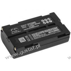 Panasonic JT-H340PR / JT-H340BT-E1 3400mAh 25.16Wh Li-Ion 7.4V (Cameron Sino)