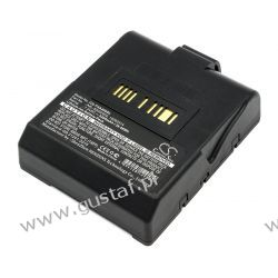 TSC Alpha 4L / 15200314 5200mAh 38.48Wh Li-Ion 7.4V (Cameron Sino)