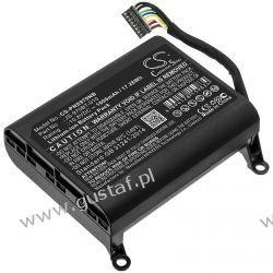 Panasonic JS-970 Pos / JS-970BT-010 1600mAh 17.28Wh Li-Ion 10.8V (Cameron Sino)