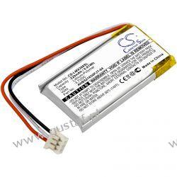 Logitech MX Vertical / AHB521630PJT-04 220mAh 0.81Wh Li-Polymer 3.7V (Cameron Sino) RTV i AGD