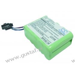 Ecovacs Deebot CEN30 / G80090 800mAh 9.60Wh Ni-MH 12.0V (Cameron Sino) RTV i AGD