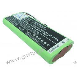 Ecovacs Deebot D523 / LP43SC1800P12 1800mAh 25.92Wh Ni-MH 14.4V (Cameron Sino) RTV i AGD