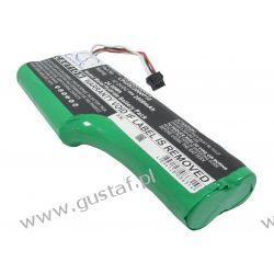 Ecovacs Deebot D520 / LP43SC2000P10 2000mAh 24.00Wh Ni-MH 12.0V (Cameron Sino) RTV i AGD