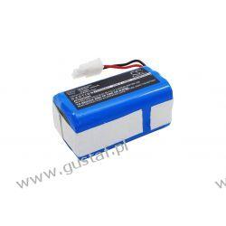 Ecovacs Deebot CEN540 / 4ICR19/65 2-pin 2600mAh 38.48Wh Li-Ion 14.8V (Cameron Sino) RTV i AGD