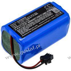 Ecovacs DN620 / BFG-WSQ 2600mAh 37.44Wh Li-Ion 14.4V (Cameron Sino) RTV i AGD