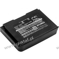 Sennheiser SK9000 / BA 61 1800mAh 6.66Wh Li-Ion 3.7V (Cameron Sino) RTV i AGD