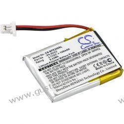 Bang & Olufsen EarSet 2 / PA-BO02 140mAh 0.52Wh Li-Polymer 3.7V (Cameron Sino) RTV i AGD