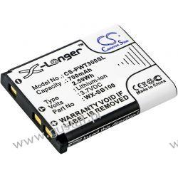 Panasonic Attune II HD3 / WX-SB100 700mAh 2.59Wh Li-Ion 3.7V (Cameron Sino) RTV i AGD
