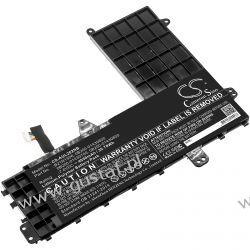 Asus E502NA-2A / B21N1506 4050mAh 30.78Wh Li-Polymer 7.6V (Cameron Sino)