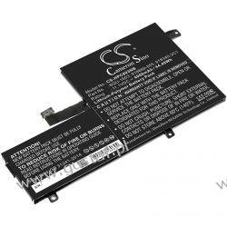 HP 11 G5 EE Chromebook / 918340-2C1 4000mAh 44.40Wh Li-Polymer 11.1V (Cameron Sino) Komputery