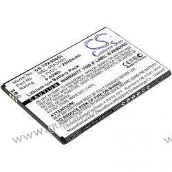 TP-Link Neffos A5 / NBL-45A3000 2600mAh 9.62Wh Li-Ion 3.7V (Cameron Sino) RTV i AGD