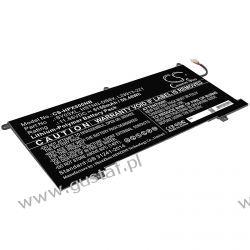 HP Chromebook X360 14 G1 / HSTNN-DB8X 5150mAh 59.48Wh Li-Polymer 11.55V (Cameron Sino)