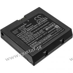 Carejoy Handheld Portable Ultrasound Scanner H8 / SNLB-264 2500mAh 27.75Wh Li-Polymer 11.1V (Cameron Sino) RTV i AGD