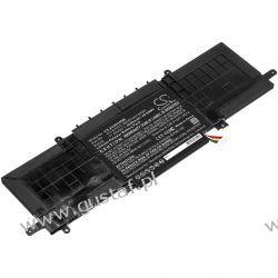 Asus BX333FN / C31N1815 4250mAh 49.09Wh Li-Polymer 11.55V (Cameron Sino) RTV i AGD